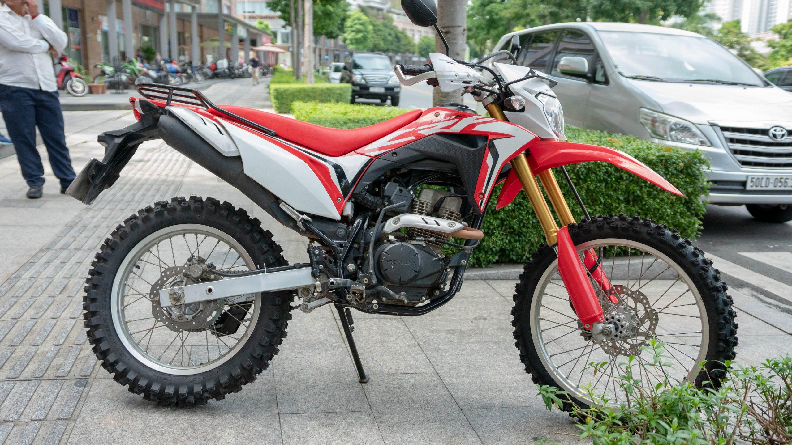 DSC1323